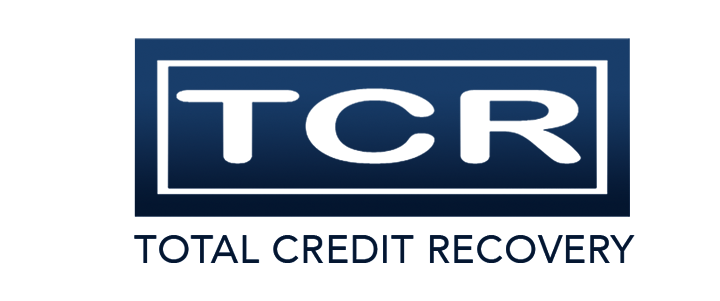 Tcr Total Credit Recovery Extended Business Office